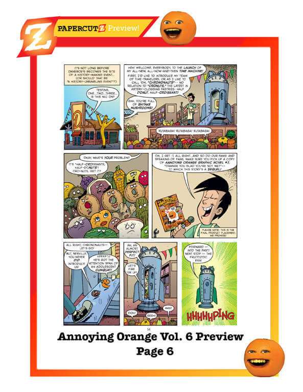 Annoying_Orange_06_Preview_page6