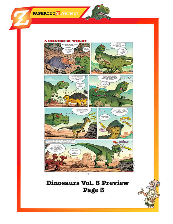 Dinosaurs_03_preview_page3