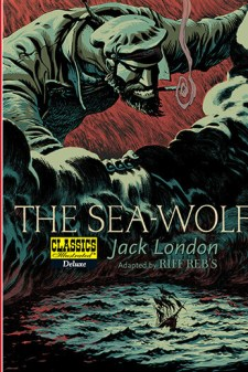 the_sea_wolf_teachers_guide_cover_graphic