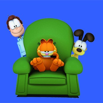 garfield_show_complete_set_graphic