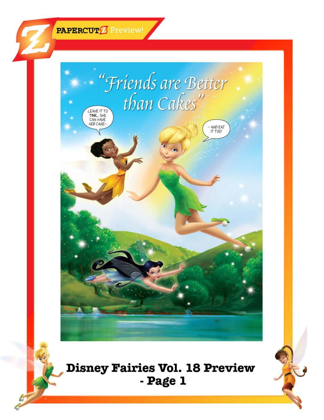 Disney_Fairies_018_PREVIEW_page_01