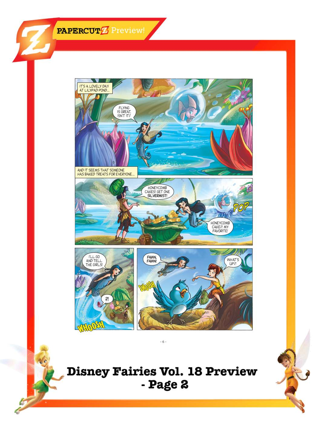 Disney_Fairies_018_PREVIEW_page_02