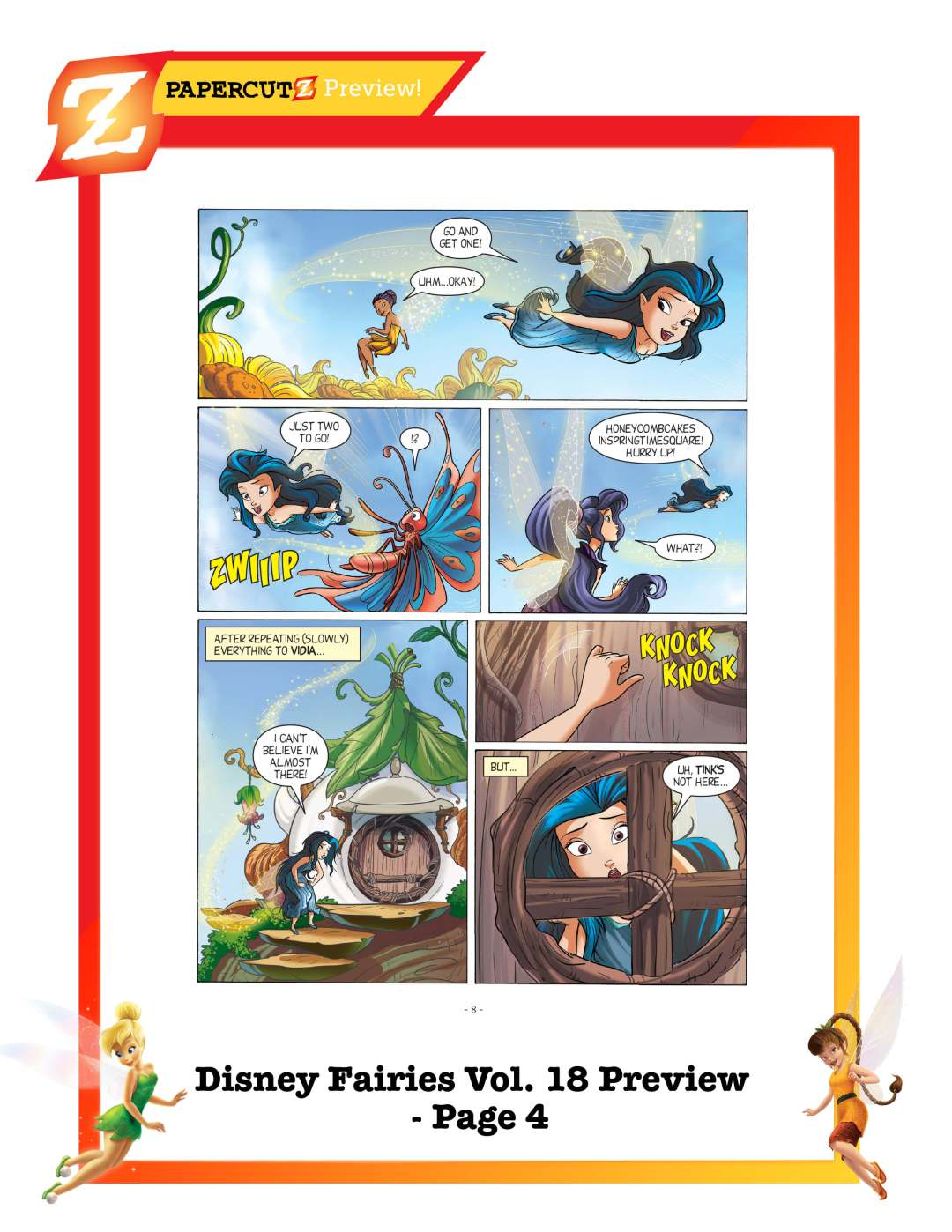Disney_Fairies_018_PREVIEW_page_04