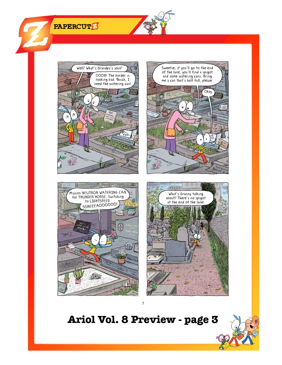 ARIOL_8_preview_page3