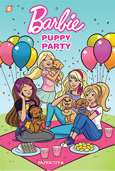 BARBIE_PuppyParty_01_225_Cover