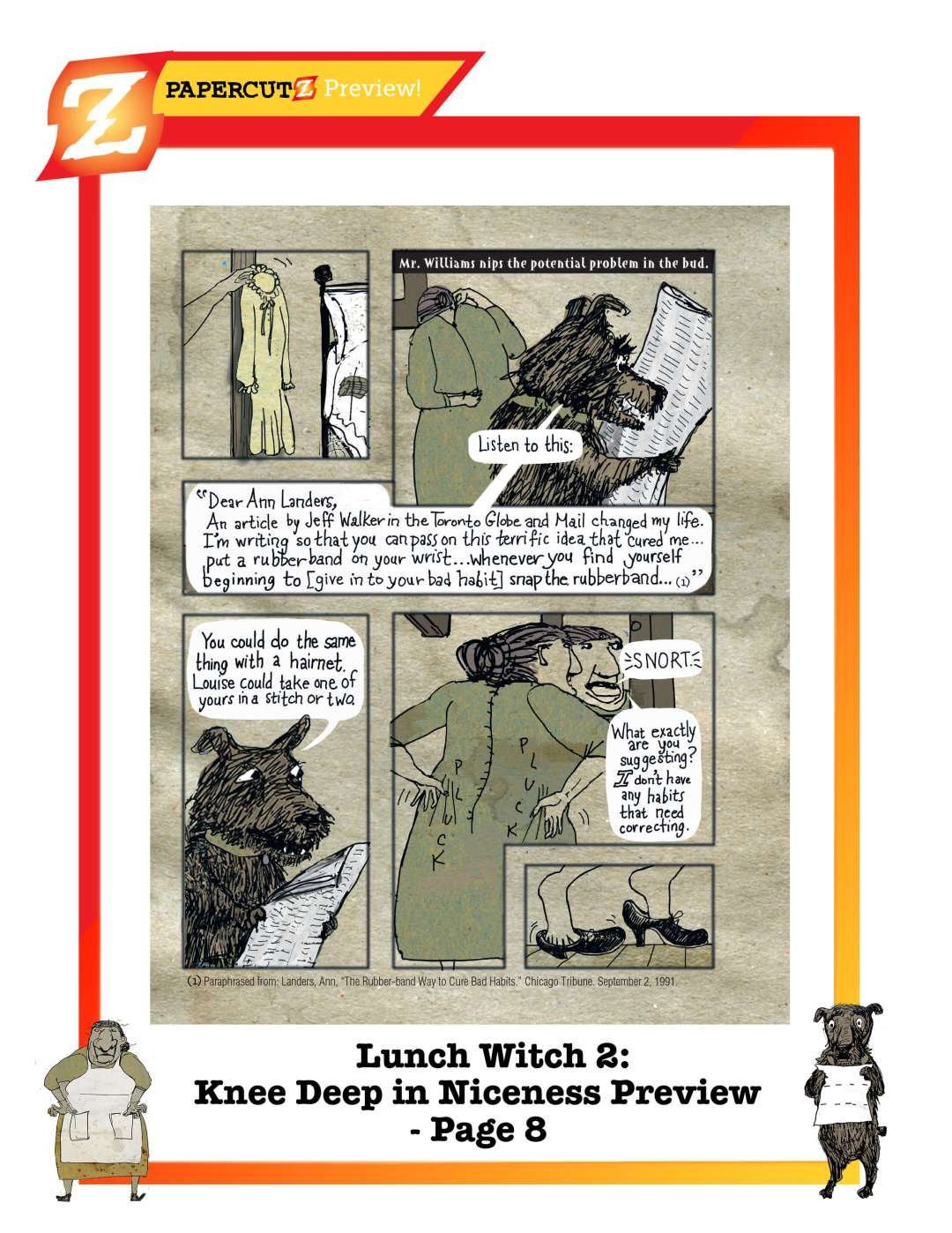 the_lunch_witch_2_preview_page_08