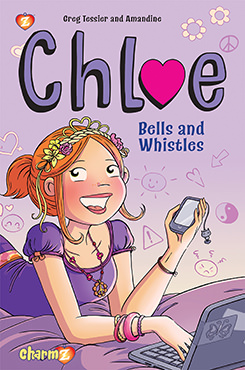 Chloe2cover_small