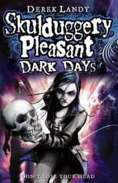 skulduggery-pleasant-dark-days