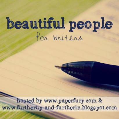 beautiful-people