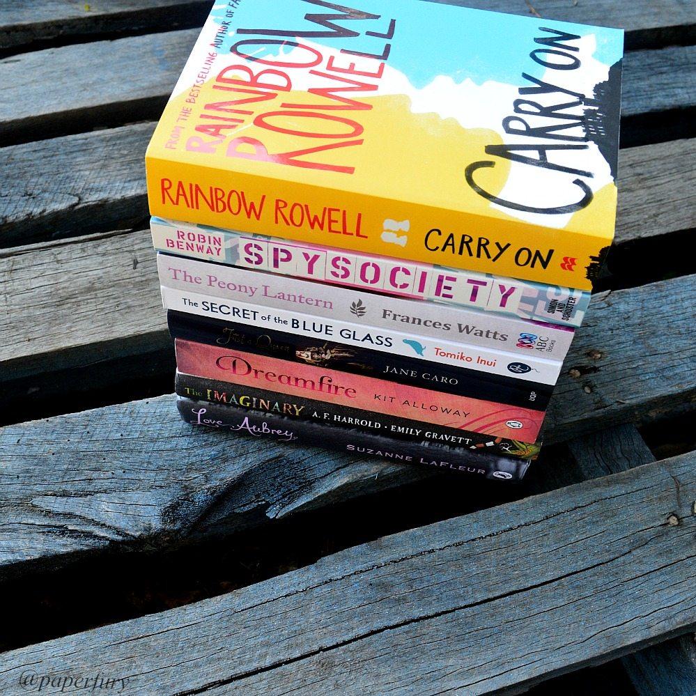 won books dec 2015 . 2