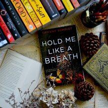 hold me like a breath (4)