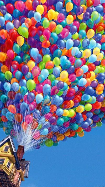 aa28-up-balloons-disney-illust-art - Papers.co