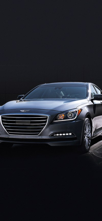 ac06-wallpaper-hyundai-genesis-2015-car - Papers.co