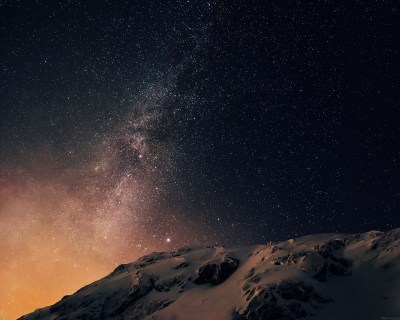 I Love Papers | ad02-wallpaper-apple-ios8-iphone6-plus-official-darker-starry-night