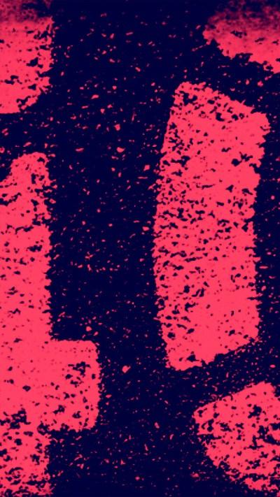 I Love Papers | au22-40-red-art-paint-grunge-illustration-art