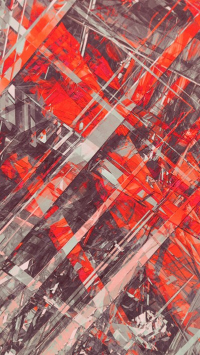 PAPERS.co | iPhone wallpaper | az31-red-atelier-olschinsky-illustration-art