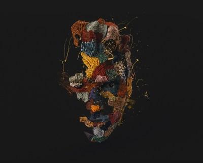 ba70-face-dark-illustration-art-wallpaper