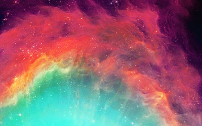 md10-wallpaper-galaxy-eye-wonderful-stars - Papers.co