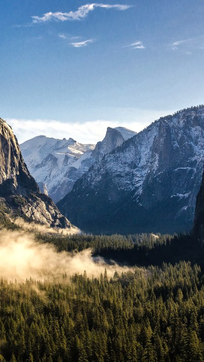 md41-wallpaper-yosemite-mountain-nature-wallpaper