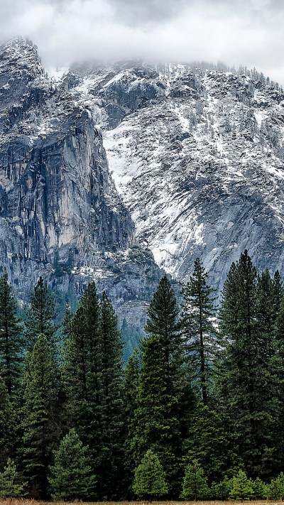 mf46-yosemite-coming-snow-round-mountain - Papers.co