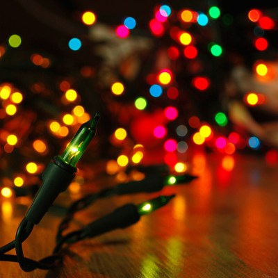 mj85-christmas-lights-holiday-bokeh - Papers.co