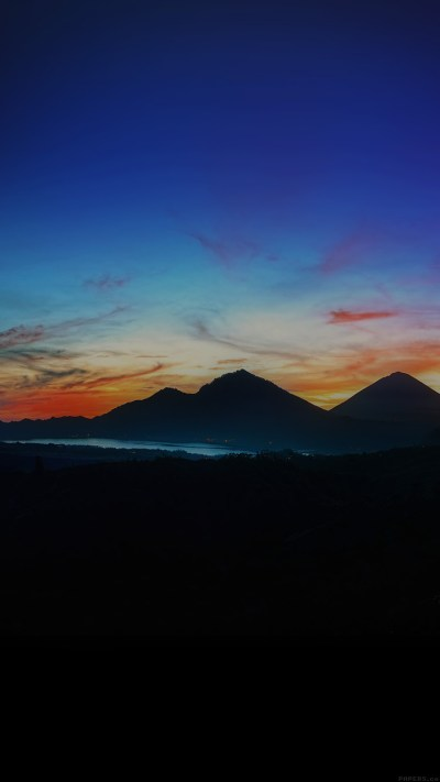 mq03-mountain-sunrise-nature-best-sky-dark-wallpaper