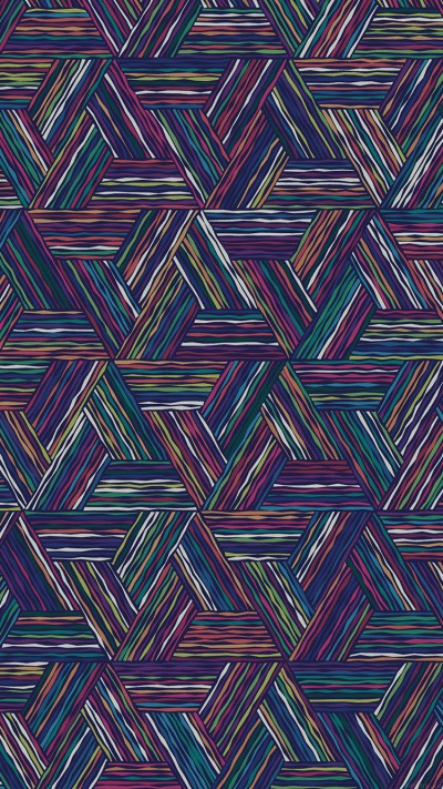 vf10-triangle-line-color-digital-graphic-art-pattern - Papers.co