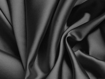 vf72-texture-fabric-black-bw-gorgeous-pattern-wallpaper