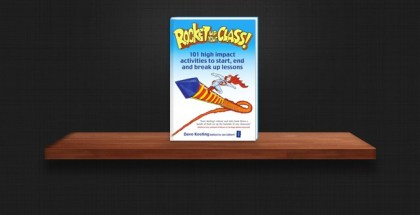 rocket-up-your-class