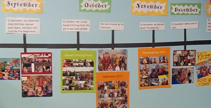 classroom-timeline