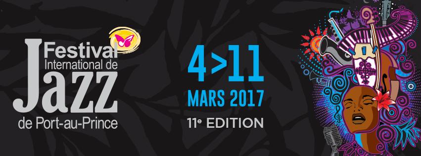 festival-2017-banner-851-x-315