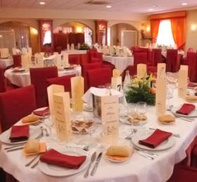 Restaurantes en Madrid, Comer en Madrid, Tapas en Madrid