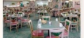 Restaurantes en Orlando, donde comer en Orlando.