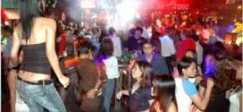 Que hacer en Lima | Vida Nocturna de Lima