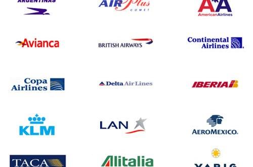Aerolineas en Perú | Vuelos a Peru