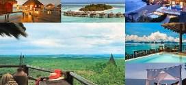 Vuelos – Hoteles – Vacaciones