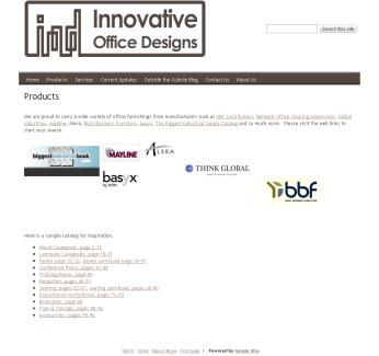 Web design, website design, seo, internet marketing, advertising agency, medford, grants pass southern oregon