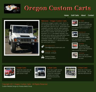 web design, website design, social media management, social media marketing, SEO, internet marketing, medford, grants pass, Oregon, advertising agency