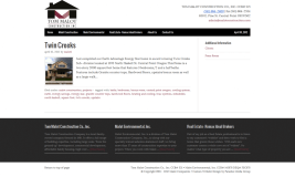 Projects - Malot Companies