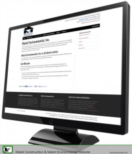 wordpress-website-design1-257x3003