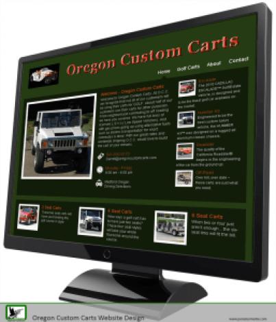 wordpress-website-design1-257x3005