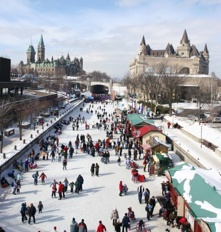 patinage_canal_rideau