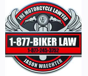 jason-wechter-attorney-logo-duplicate