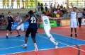 jogos-escolares-da-juventude-pb-2014-quieroz-097
