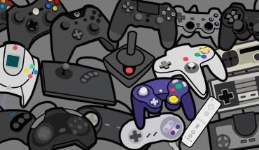 vivir de videojuegos