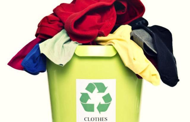 ανακύκλωση καλαμαριά