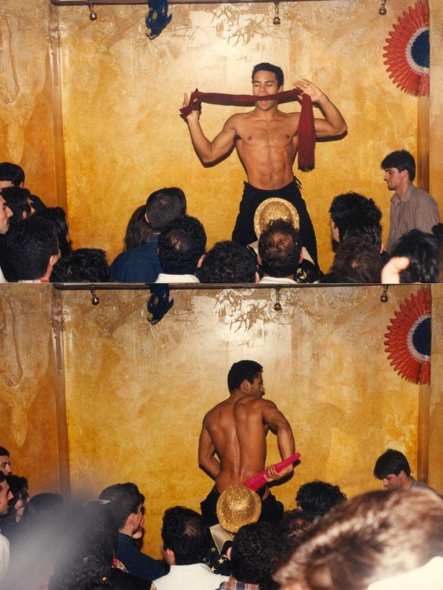 21-ahududu strip show diablo
