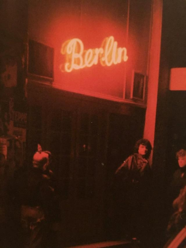 Berlin (15)