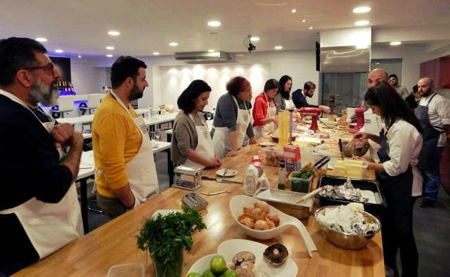 Cooking workshop (15)