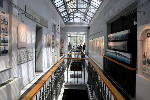 Jewish_Museum_01